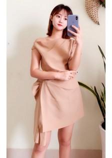 GSS8131XX Top+Skirt *