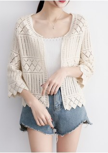 GSS2903XX Outer *