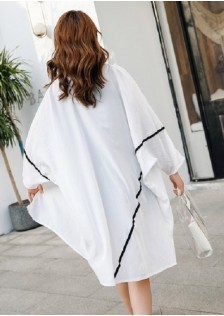 GSS5103XX Outer *