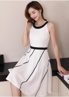 GSS8836XX Dress*