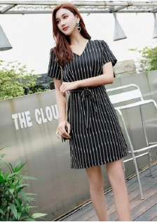 GSS918XX Dress*