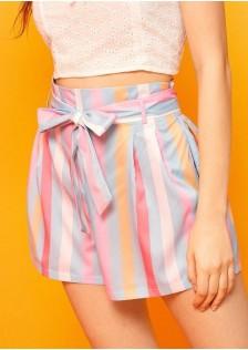 GSS1019X Shorts *
