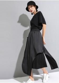GSS9086XX Skirt *