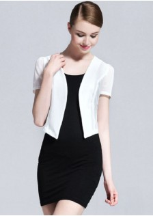 GSS91602X Outer *