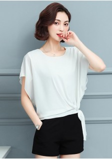 GSS685X Top*