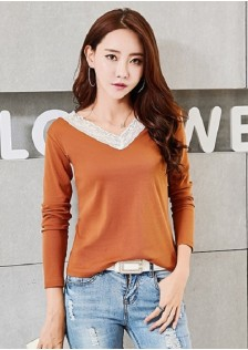 GSS5582X Top *