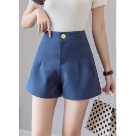 GSS6867XX Shorts .