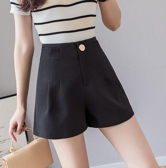 GSS6867XX Shorts *