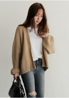 GSS3147X Outer*