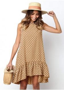 GSS953XX Dress *