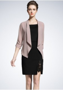 GSS6121XX Outer *