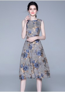 GSS9142XX Dress*
