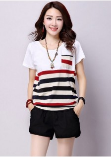 GSS0228X Top *