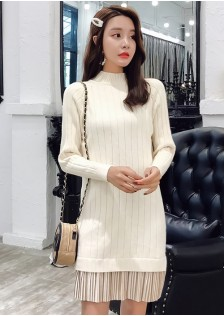 GSS5932XX Dress *