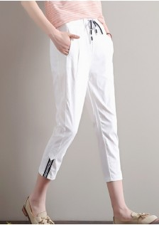 GSS6811XX Pants *