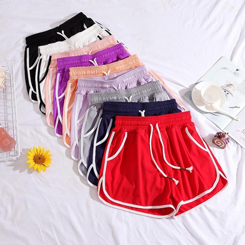 GSS8001XX Shorts*