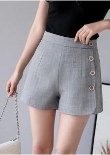 GSS7136XX Shorts *