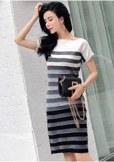 GSS1895XX Dress *