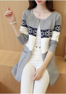GSS8771XX Outer *