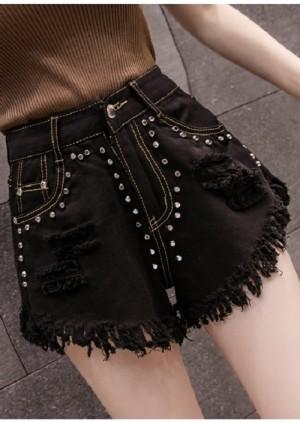 GSS8672XX Shorts .***