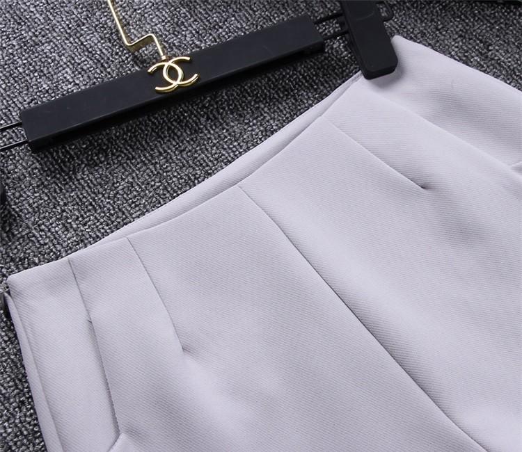 GSS608XX Shorts *