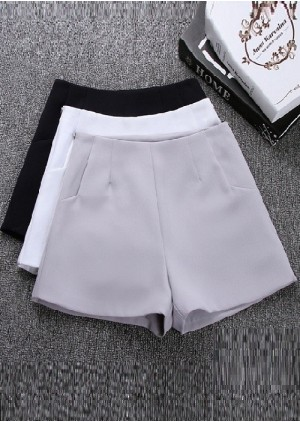 GSS608XX Shorts .***