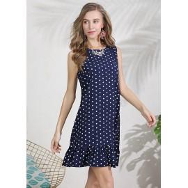 GSS6610-2XX Dress .