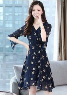GSS6292XX Dress *
