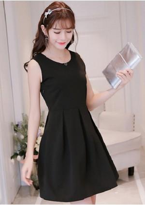 GSS1117XX Dress .