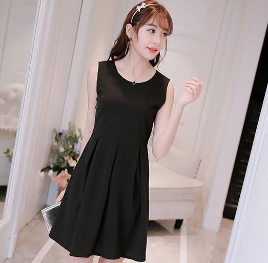 GSS1117XX Dress *