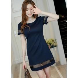 GSS1129XX Dress .