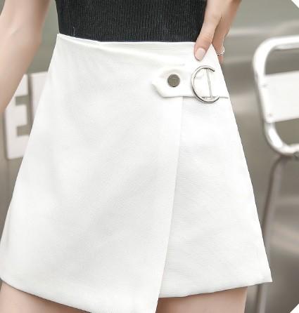GSS896XX Shorts *