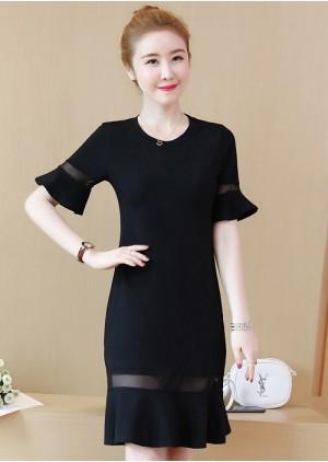 GSS887XX Dress .***
