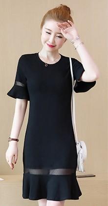 GSS887XX Dress *