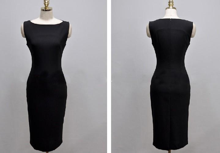 GSS6806XX Dress *