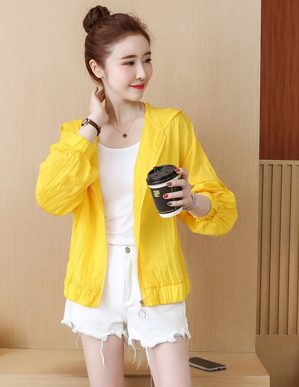 GSS8123XX Outer *