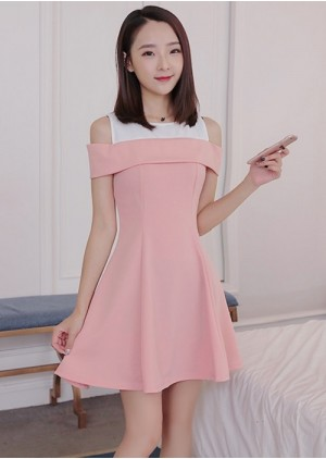 GSS1074XX Dress .