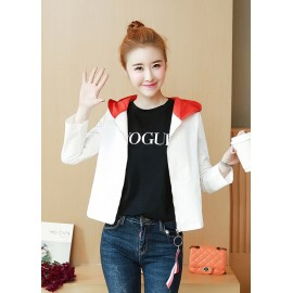 GSS8039XX Outer .
