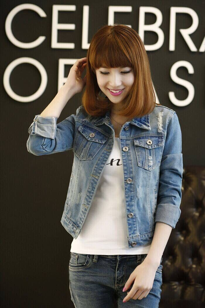 GSS197XX Outer *