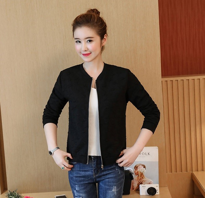 GSS1664XX Outer*