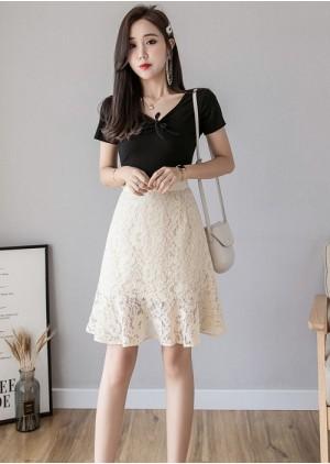 GSS9529XX Skirt .