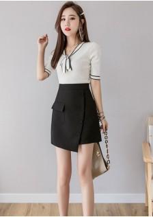 GSS9518XX Skirt *