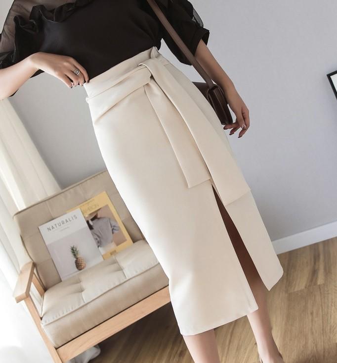 GSS9396XX Skirt *