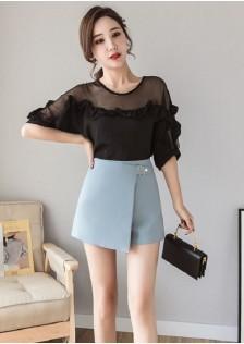 GSS9395XX Skirt*