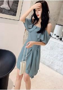 GSS1878-1XX Dress *