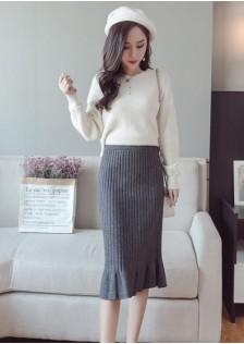 GSS9023XX Skirt *