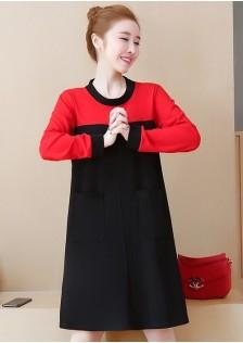 GSS9103XX Dress*