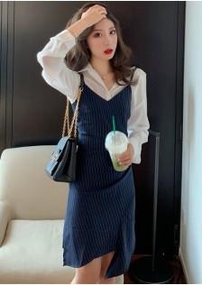 GSS5942XX Dress *