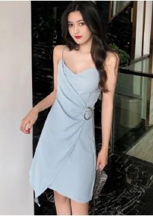 GSS7651XX Dress *