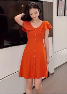 GSS8161XX Dress *